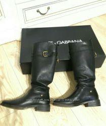 Dolce&Gabbana ������