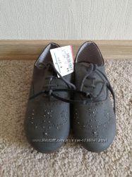 Красивые туфли купить