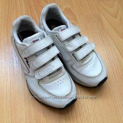Кросівки Fila - 28, 16 см.