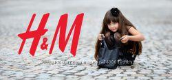 H&M Польша прямий посередник