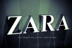 ZARA ������ ���������� 8 ������� � ����� �� ���� 30��� �� ��