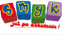 СМИК Польша  9 проц. прямий посередник без плати за вагу
