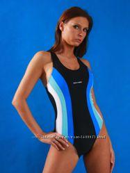 Женский спортивный купальник Sesto senso в басейн
