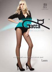 Польские колготки Gatta Classic Laura 20 DEN