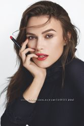 Помада-бальзам для губ Rouge coco stylo 214, 208