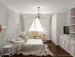 Дизайн интерьера Киев, Чернигов, 095-0877445, 093-4616297