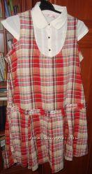 Продам платье для беременных бу