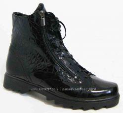 Ботинки осенние Комфорт 41, 42, 43 размера