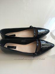 Продам туфли Forever21