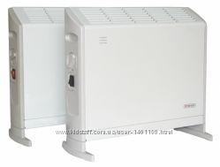 Электрический конвектор Термия ЭВУА - 1, 5-230 с 1, 5 кВт