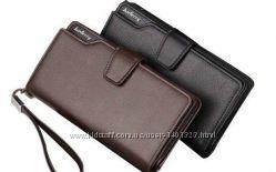 Мужское портмоне, мужское портмоне для документов, мужские кошельки