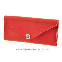 Женский кошелек на подарок