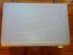Видеомагнитофон Samsung SVR-453