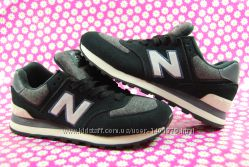 ������� ��������� New Balance ��� ������ 574