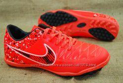 Мужские бутсы Nike Найк