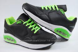������� ��������� Nike ����