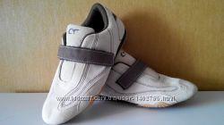 Спортивные туфли, Original -сток, Casual Time