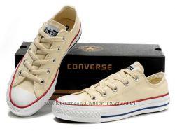 Кеды Converse All Star размер 36 38 40