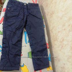 Штаны, джинсы, брюки, леггинсы