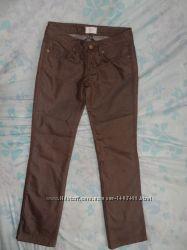 Женские брендовые джинсы MOTIVI