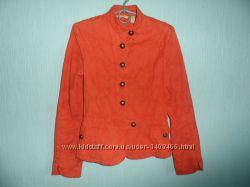 Женский пиджак MANGO в идеальном состоянии