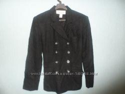 Женский пиджак JONES NEWYORK в идеальном состоянии