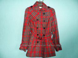 Пальто женское SHIKHA LONDON