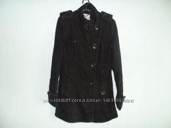Женское пальто MADONNA распродажа