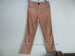 Мужские джинсы H&M в идеальном состоянии