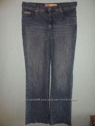 Мужские брендовые джинсы LEE COOPER