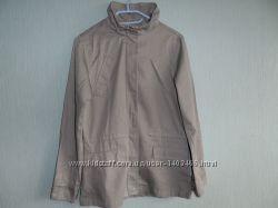 Женская куртка VINCELLI в идеальном состоянии
