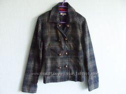 Женская джинсовая куртка ANNA