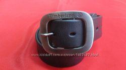Timberland кожаный