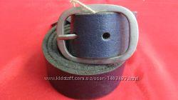 Armani Jeans тёмно-синий