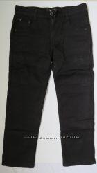 продам брюки на флисе YUKE AN50064 для школы