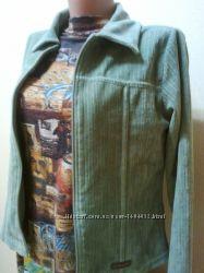 Куртка р. 44-46