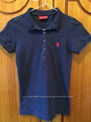 Фирменные футболки Mexx, Polo, Benetton оригинал