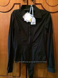 Рубашка SILVIAN HEACH Италия
