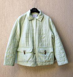 Куртка Barisal, 44 размер