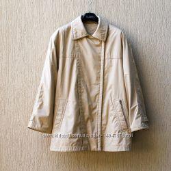 Куртка Betty Barclay, 46 размер Итальянский