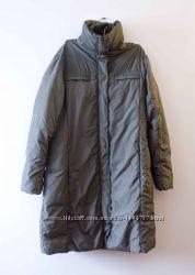 Зимнее пальто ТСМ 40-42 р.