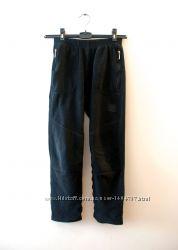 Флисовые брюки Tecnopile для занятий спортом