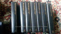 Книги Лион Фейхтвангер 7 томов