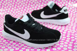 Женские кроссовки Nike Найк