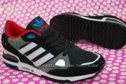 Женские кроссовки Adidas Адидас ZX750