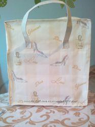 Огранайзер- сумка для обуви