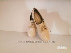 Продам туфлі недорого