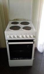 Електрична плита Gorenje