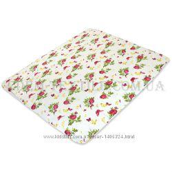 Одеяло антиаллергенное VIVA 142х210 летнее
