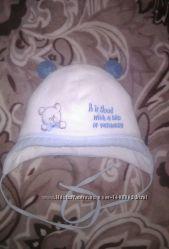 Класні шапочки для вашого сонечка